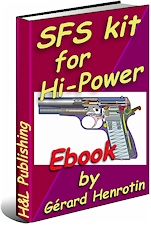 SFS HP (35824 octets)