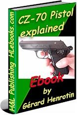 CZ 27 (35824 octets)