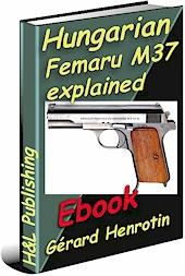 femaru m37.jpg (35824 octets)