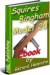 Squires Bingham (35824 octets)