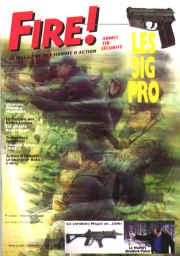Fire.tif (1378544 octets)