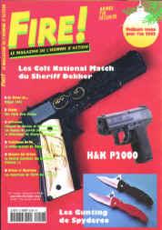 Fire.tif (1221636 octets)