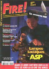 Fire.tif (1139376 octets)