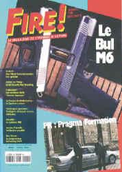 fire.jpg (25886 octets)