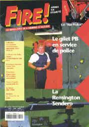 fire5.jpg (24673 octets)