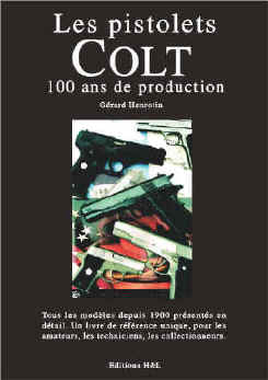 Couverture Colt 1.jpg (66737 octets)