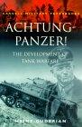 Achtung Panzer !