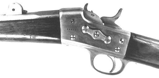 hembrug 1911 français