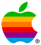 apple.png (5467 octets)